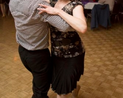 2013-nbds-masquerade-party-01