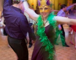 2013-nbds-masquerade-party-05