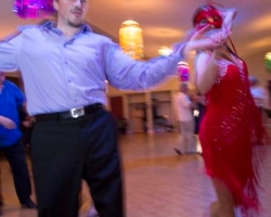 2013-nbds-masquerade-party-09