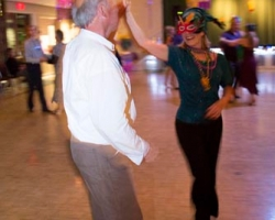 2013-nbds-masquerade-party-14