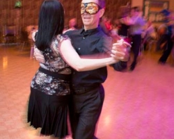 2013-nbds-masquerade-party-25