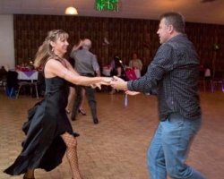 2013-nbds-masquerade-party-30
