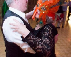2013-nbds-masquerade-party-36
