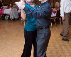 2013-nbds-masquerade-party-40