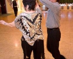 2013-nbds-masquerade-party-41