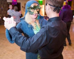 2013-nbds-masquerade-party-45
