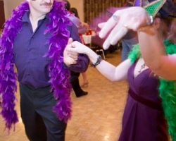 2013-nbds-masquerade-party-50