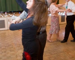 2013-nbds-masquerade-party-51