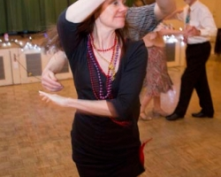 2013-nbds-masquerade-party-52