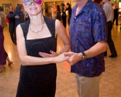 2013-nbds-masquerade-party-56