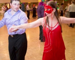2013-nbds-masquerade-party-59