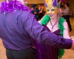 2013-nbds-masquerade-party-62