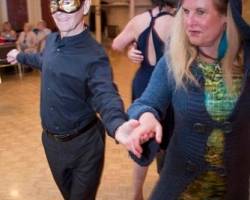 2013-nbds-masquerade-party-64