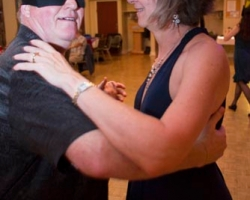 2013-nbds-masquerade-party-67