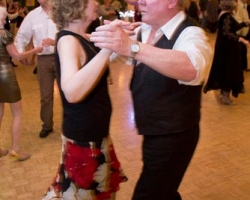 2013-nbds-masquerade-party-71