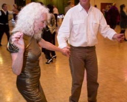 2013-nbds-masquerade-party-73