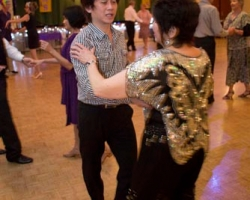 2013-nbds-masquerade-party-74