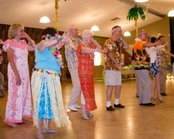 2008-nbds-hawaiian-night-071
