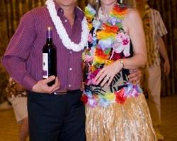 2008-nbds-hawaiian-night-092