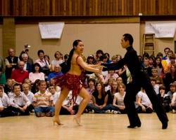 2008-sd68-jive-contest-213