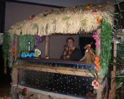 christmasbdand-nys-2010-089