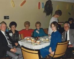 jd-1982-12-17-dellaaunt