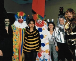 jd-1988-10-halloween