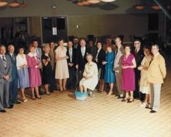 jd2-1982-partycraythornes