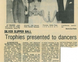 jd3-1983-ssball