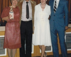 jd4-1983