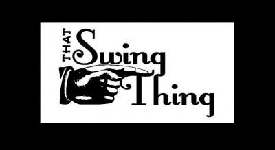 that-swing-thing-400x219
