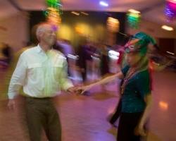 2013-nbds-masquerade-party-02