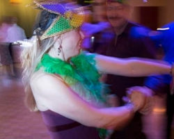 2013-nbds-masquerade-party-15