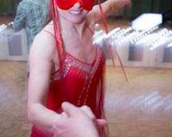 2013-nbds-masquerade-party-17
