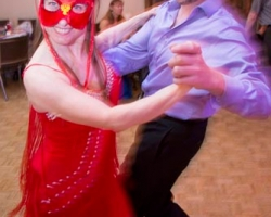 2013-nbds-masquerade-party-18