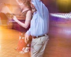 2013-nbds-masquerade-party-29