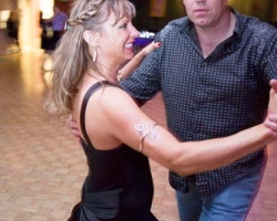 2013-nbds-masquerade-party-38