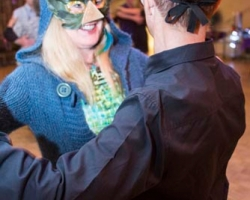 2013-nbds-masquerade-party-44