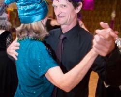 2013-nbds-masquerade-party-47