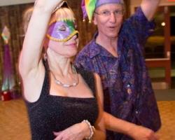 2013-nbds-masquerade-party-53