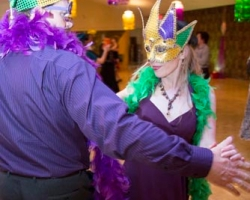 2013-nbds-masquerade-party-61
