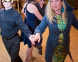 2013-nbds-masquerade-party-65