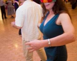 2013-nbds-masquerade-party-68