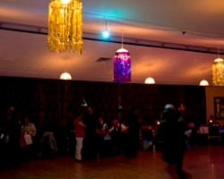 2013-nbds-masquerade-party-80
