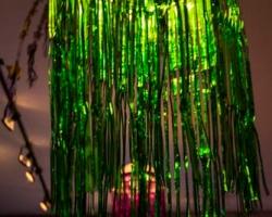 2013-nbds-masquerade-party-81