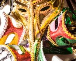 2013-nbds-masquerade-party-84
