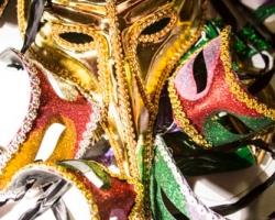 2013-nbds-masquerade-party-85