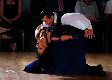 Showdance-Drop1